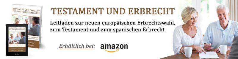 Buch-800-200_Erbrecht